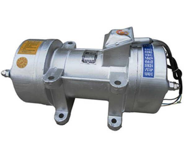 Máy Đầm Bàn Jinlong ZB220-50 (2.2Kw/380V)