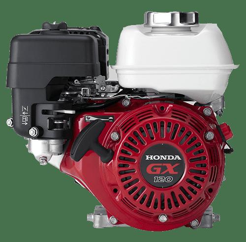 Động cơ Honda GX120 Thái Lan