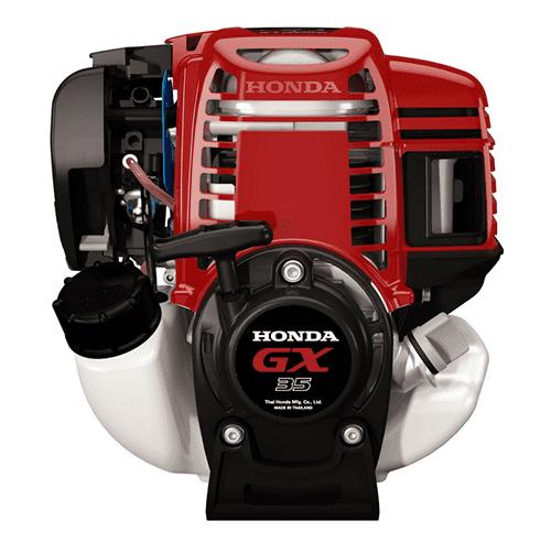 Động cơ Honda GX35T