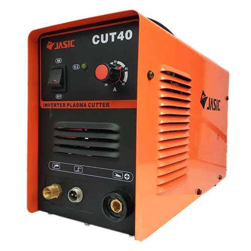 Máy Cắt Plasma Jasic CUT 40 (R31)