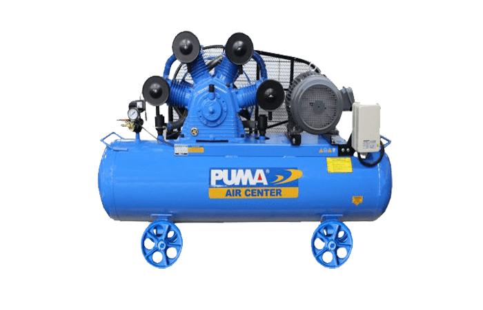 Máy Nén Khí Puma PK30500