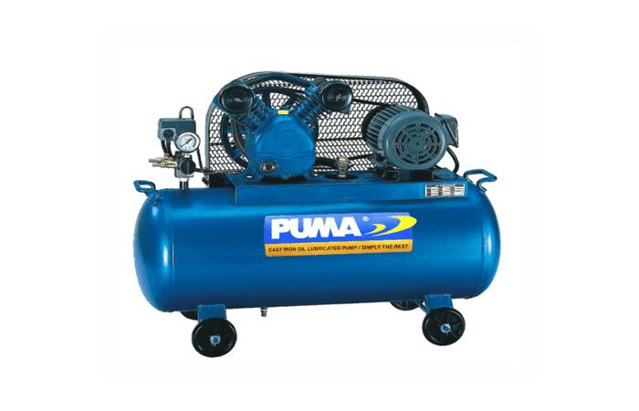 Máy Nén Khí Puma PX2100