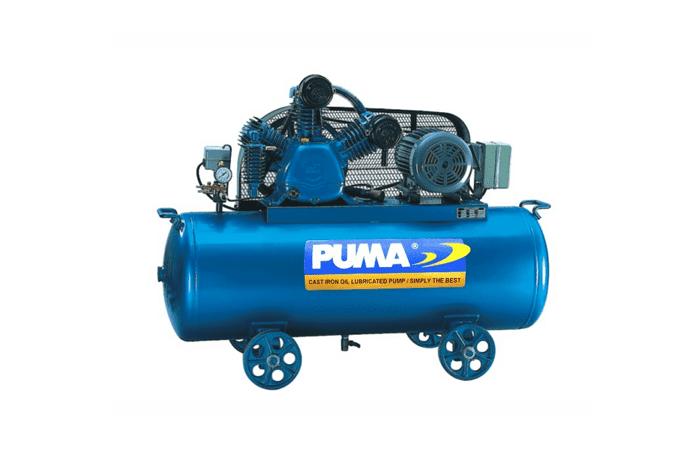 Máy Nén Khí Puma PX5160