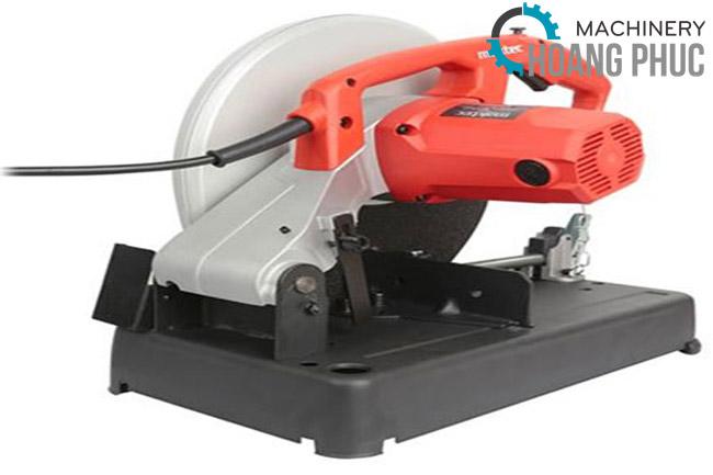 Máy cắt sắt Maktec MT 243