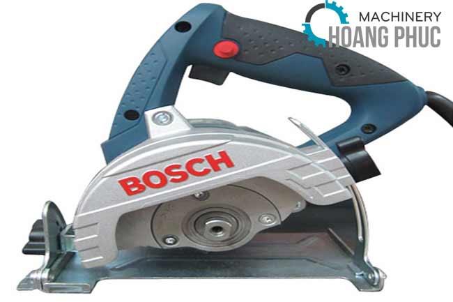 Máy cắt gạch, bê tông Bosch GDM 13 - 34