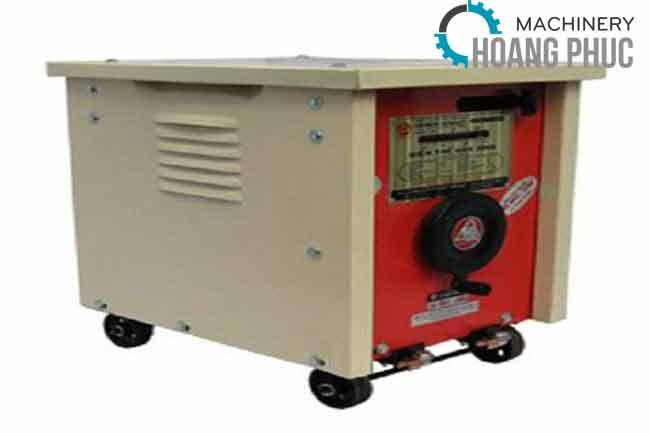 Máy hàn Tiến Đạt 250A/440V