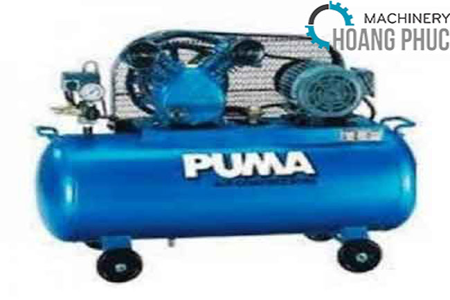 Máy Nén Khí Puma PX0260 chính hãng