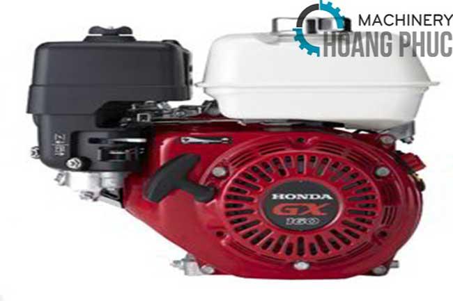 Động cơ Honda GX160 Thái Lan