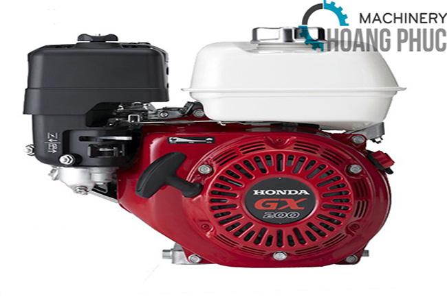 Động cơ Honda GX200 Thái Lan