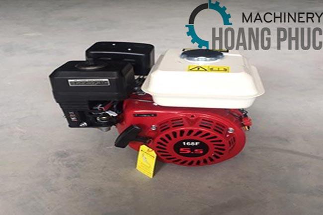 Động cơ Honda 5,5HP Trung Quốc