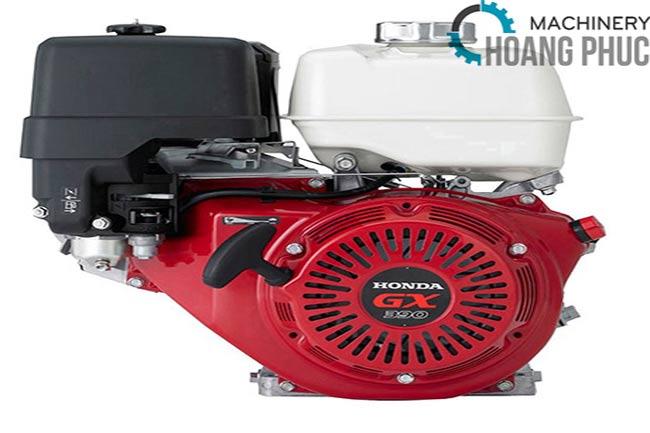 Động cơ Honda GX390 Thái Lan