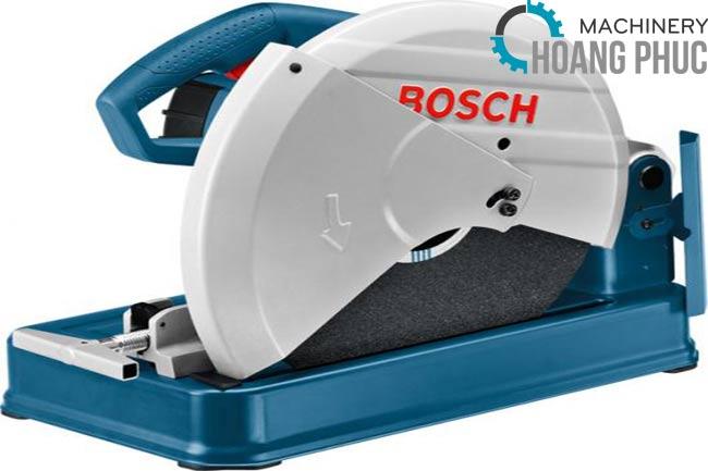 Máy cắt sắt Bosch GCO 2000W chính hãng