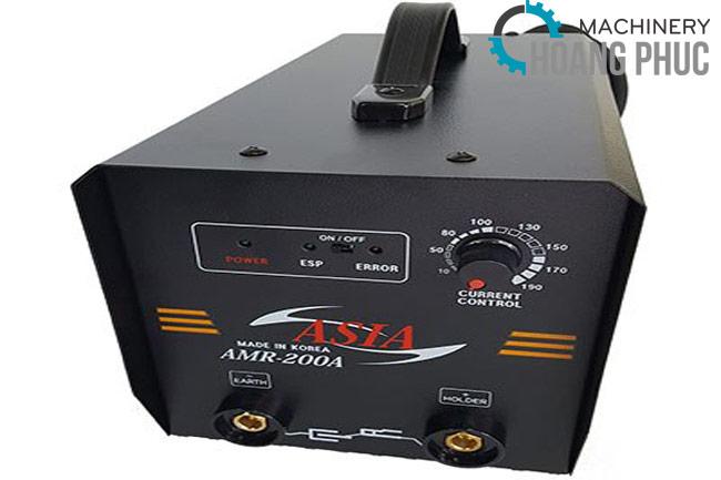 Máy hàn Asia ARM – 200A
