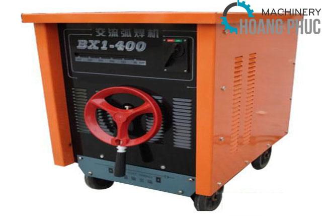 Máy hàn điện tử BX1 500