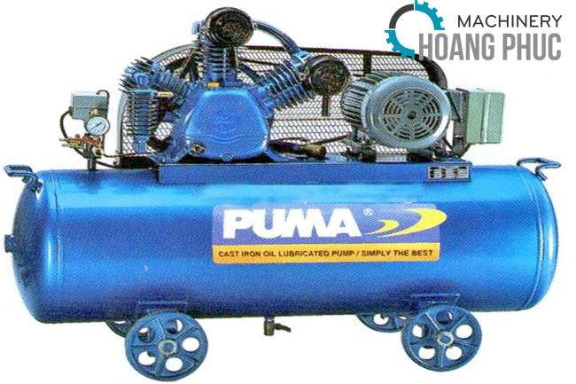Máy Nén Khí Puma PX150300