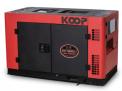 Máy phát điện KOOP
